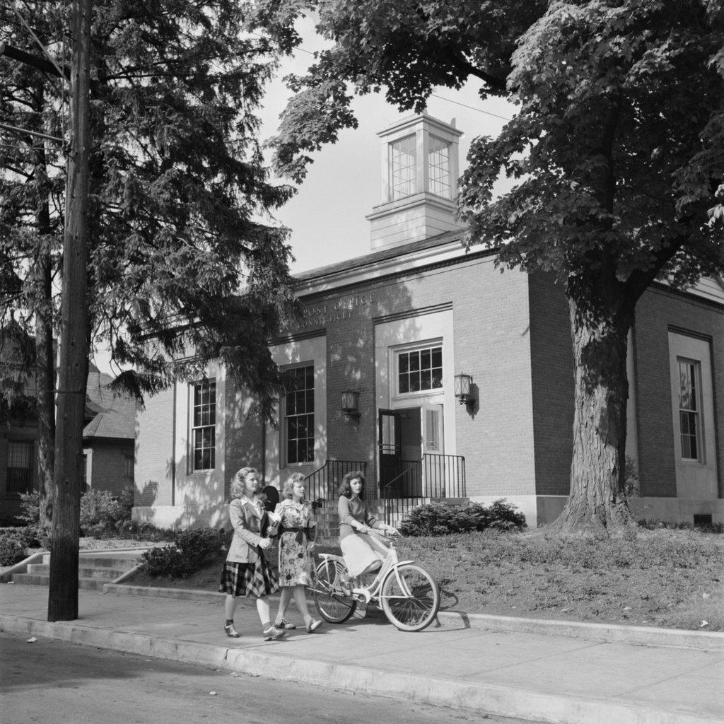 651_1942-05 loc