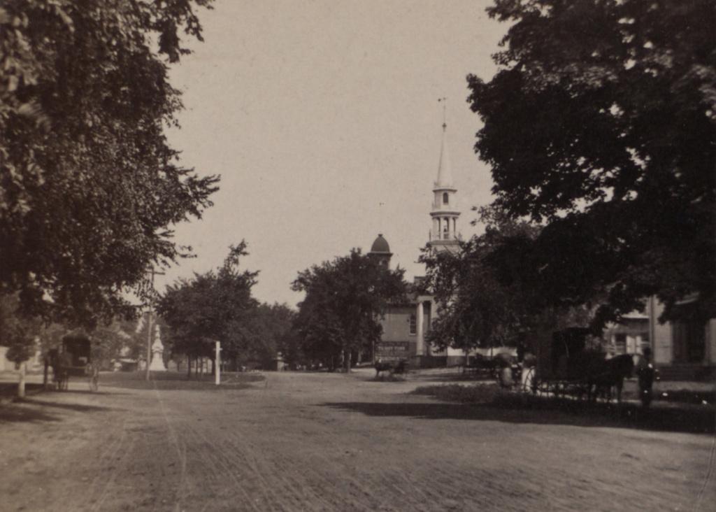 658_1885-1891 nypl