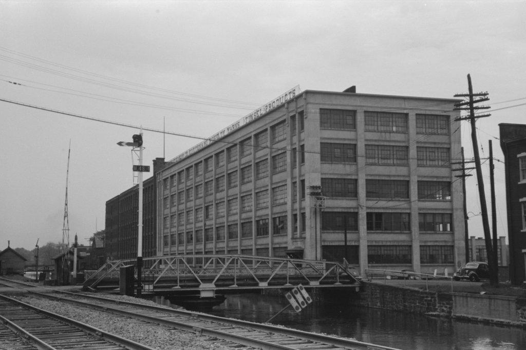 660_1939-10 loc