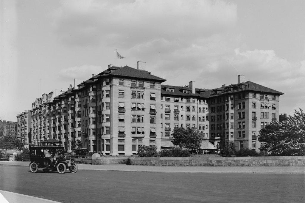 706_1910-1920c loc