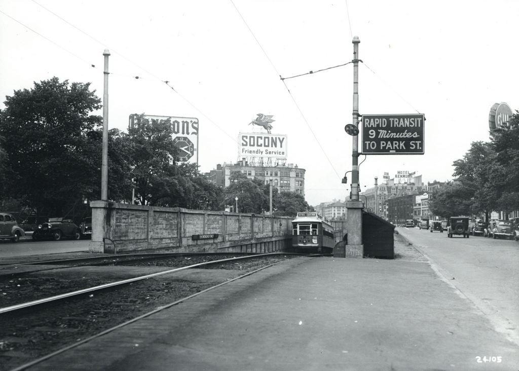 710_1943 coba