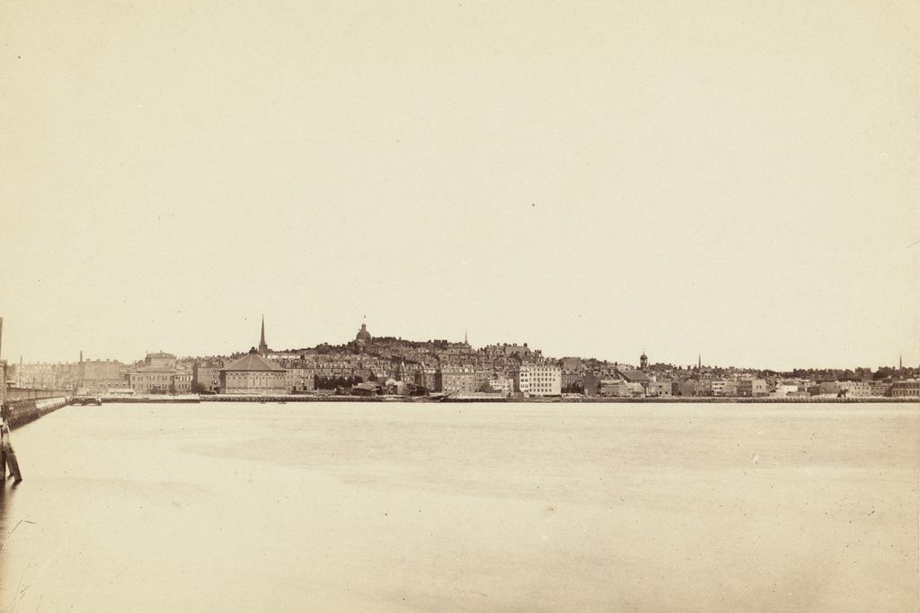 712_1880-1889c bpl