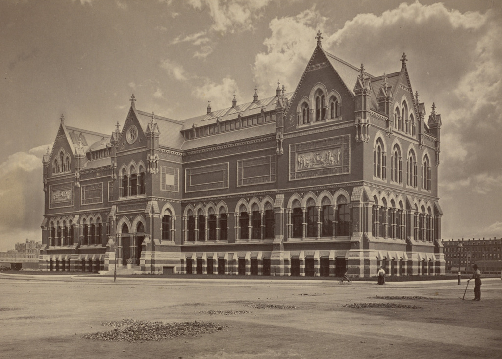 716_1876-1895 bpl