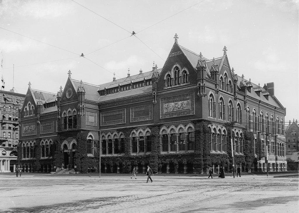 716_1890-1901c loc