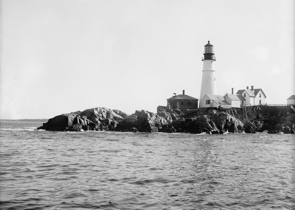 740_1900-1910c loc