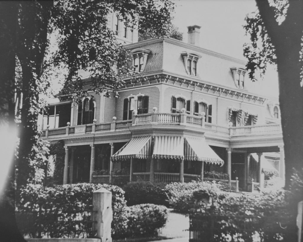 756_1890-1920c mfl