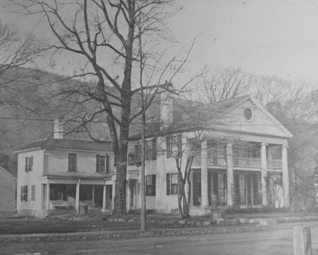758_1890-1920c mfl