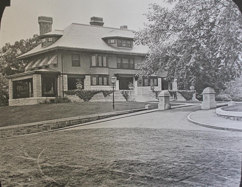 763_1890-1920c mfl