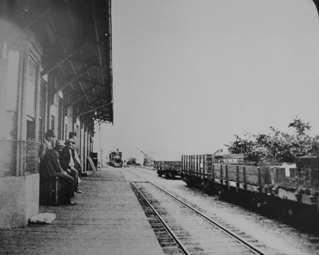765_1890-1920c mfl