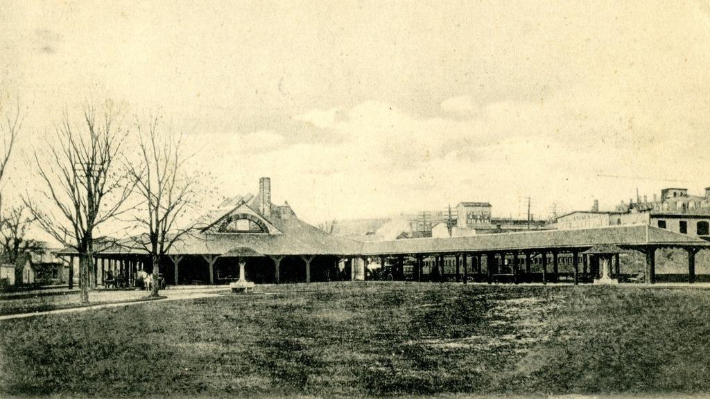 768_1900-1915c palmerhistcom