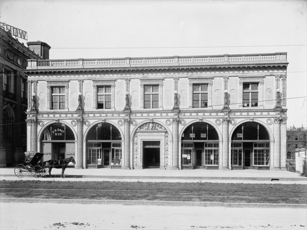 771_1900-1906 loc
