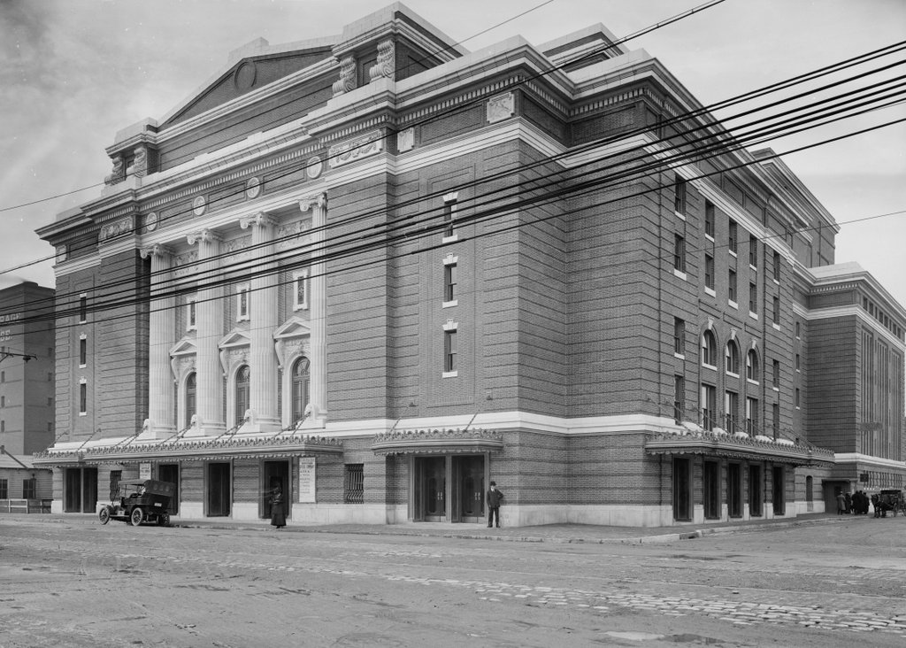 774_1900-1910 loc