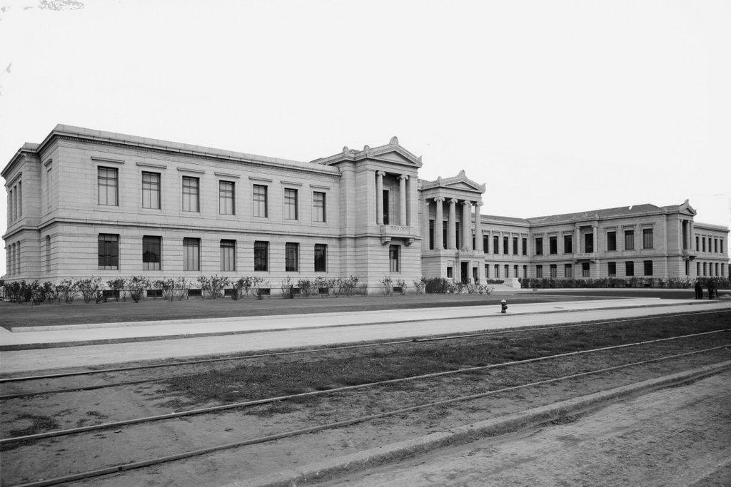 776_1900-1910 loc