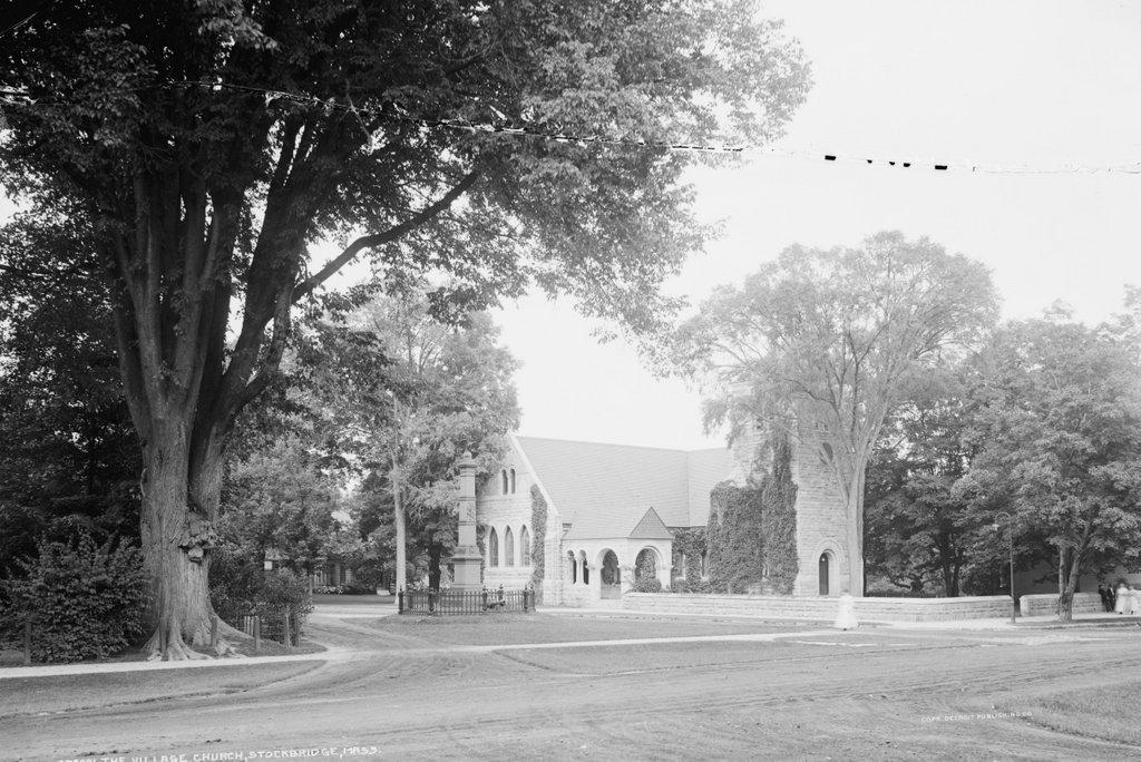 787_1905-1915 loc