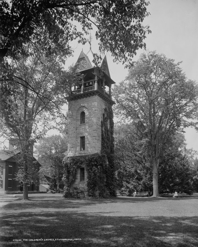 789_1905-1915 loc