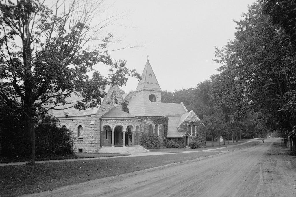 790_1910-1920 loc