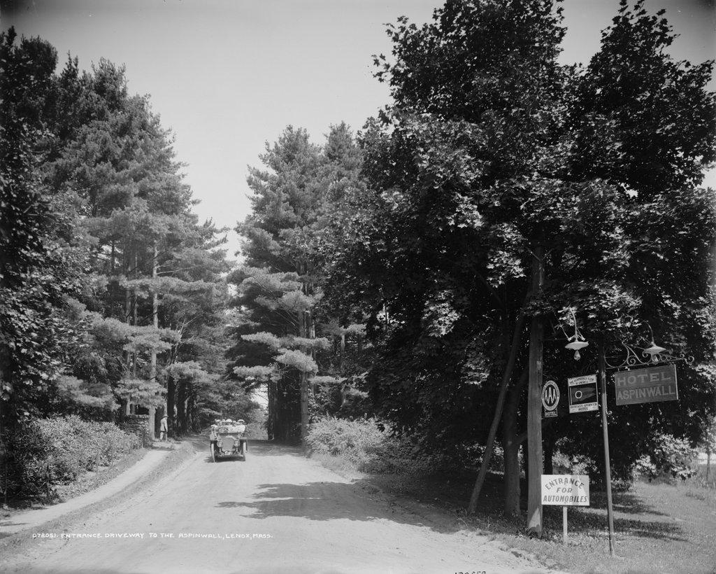 794_1905-1915 loc