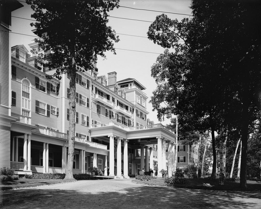 797_1905-1915 loc