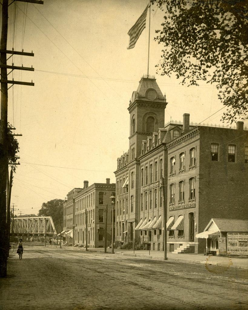 799_1890-1895 westfieldath