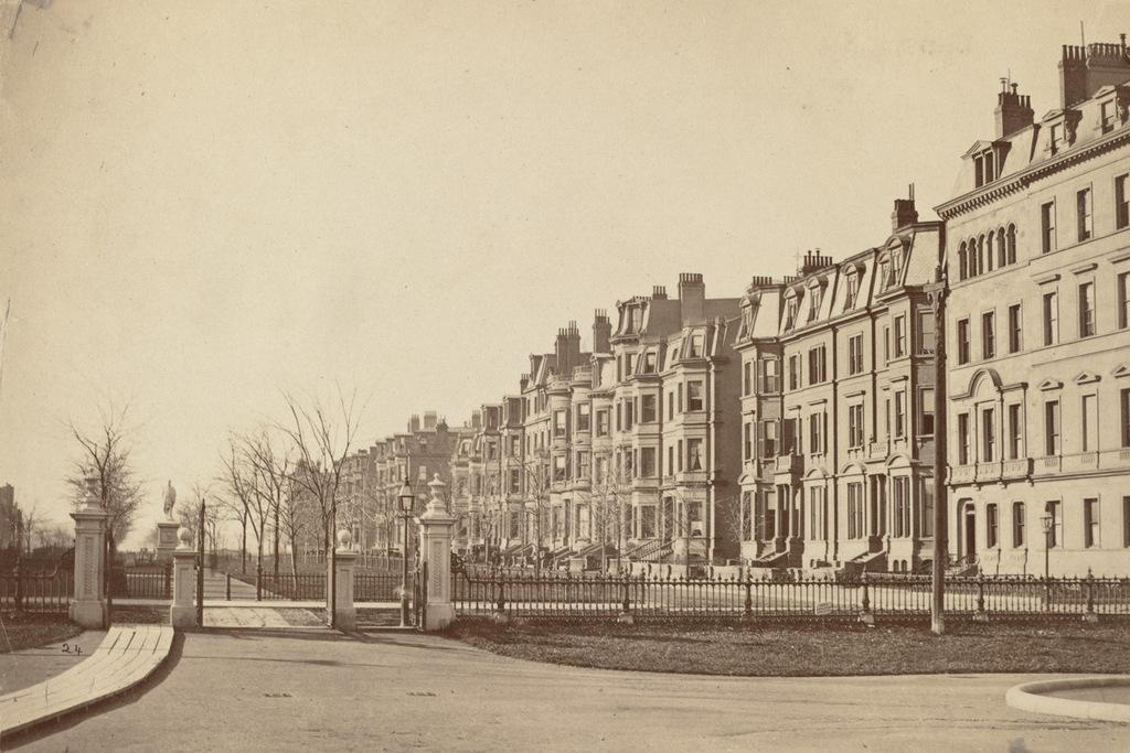 804_1870-1879c bpl