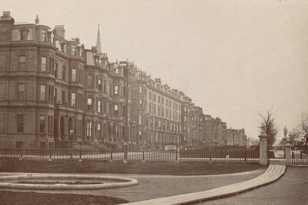 805_1870-1879c bpl