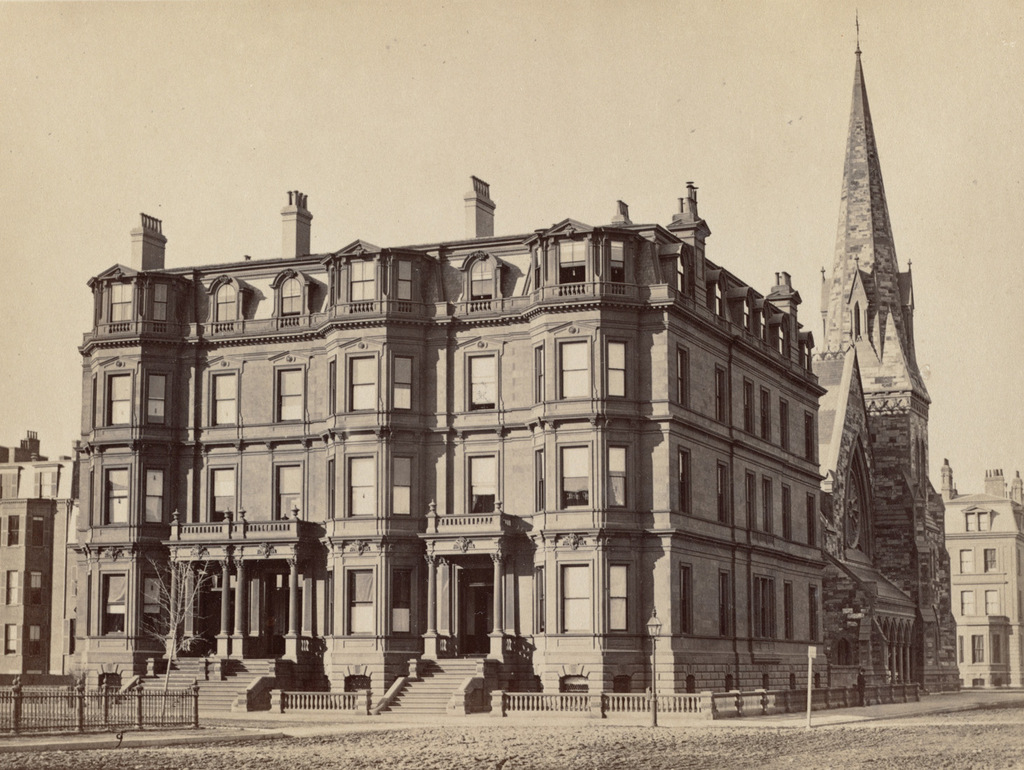 809_1870-1879c bpl