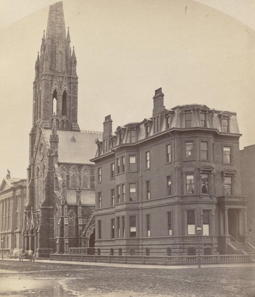 810_1870-1879c bpl