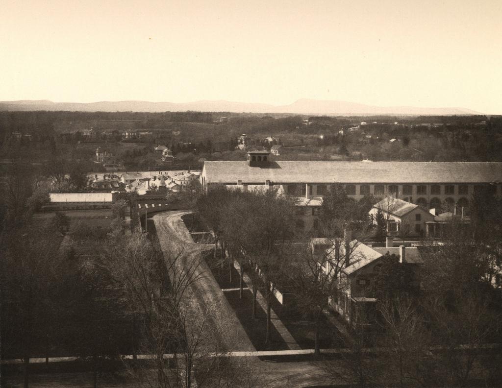839_1882c spfldillustrated
