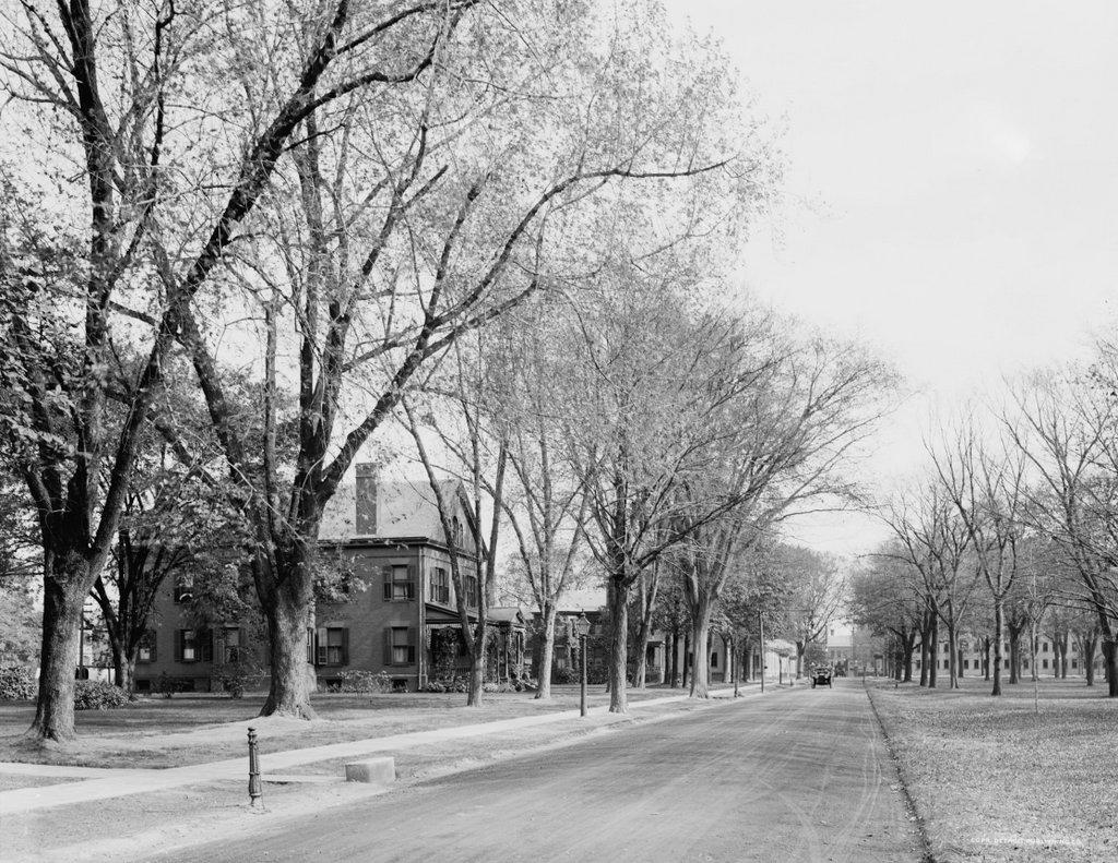 842_1910-1920c loc