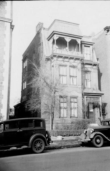 848_1938-1939c spt