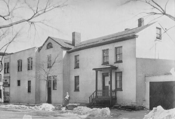 861_1938-1939c spt