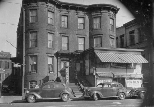 864_1938-1939c spt