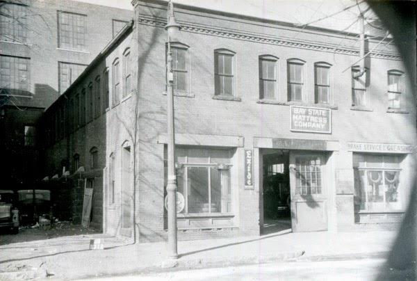 865_1938-1939c spt