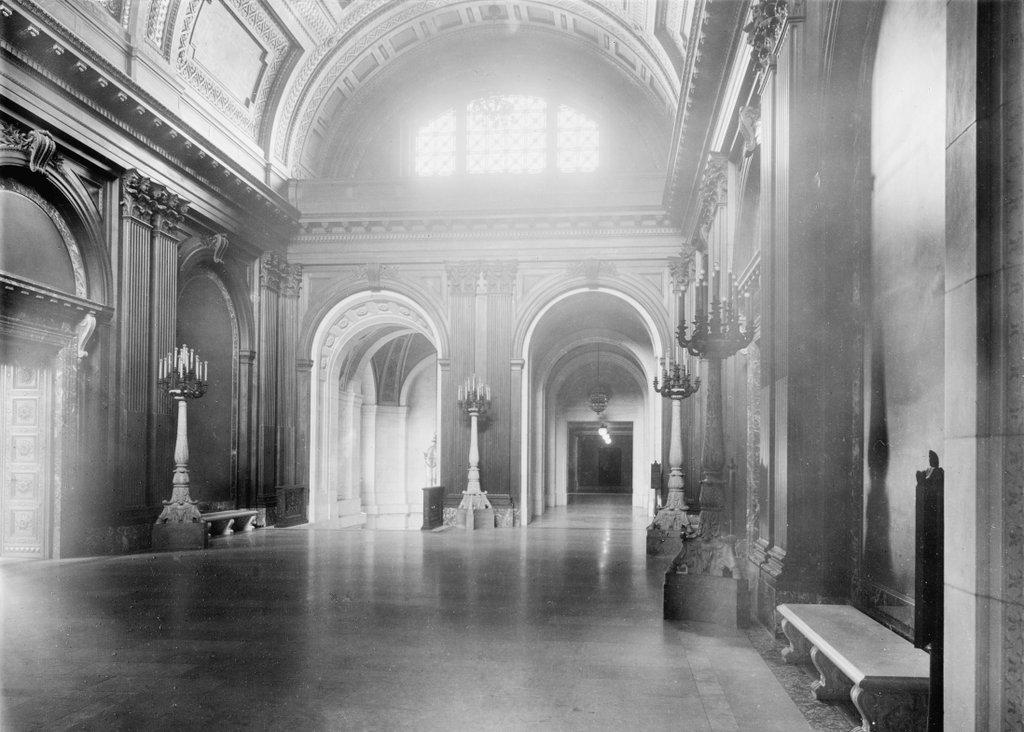 915_1911-1920 loc
