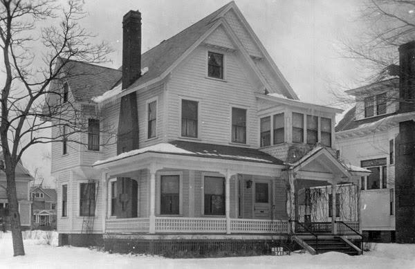 943_1938-1939 spt