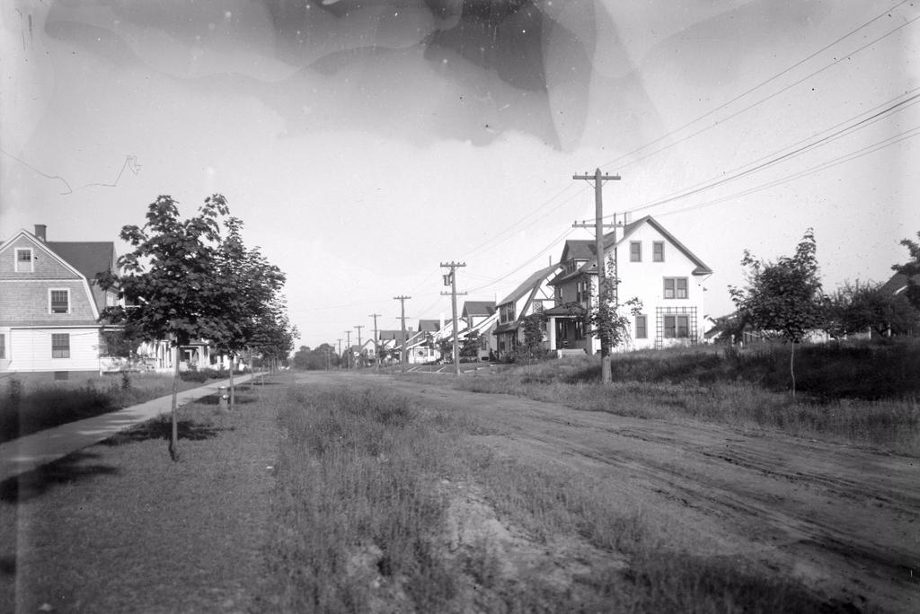 951_1918-08-23 longhs