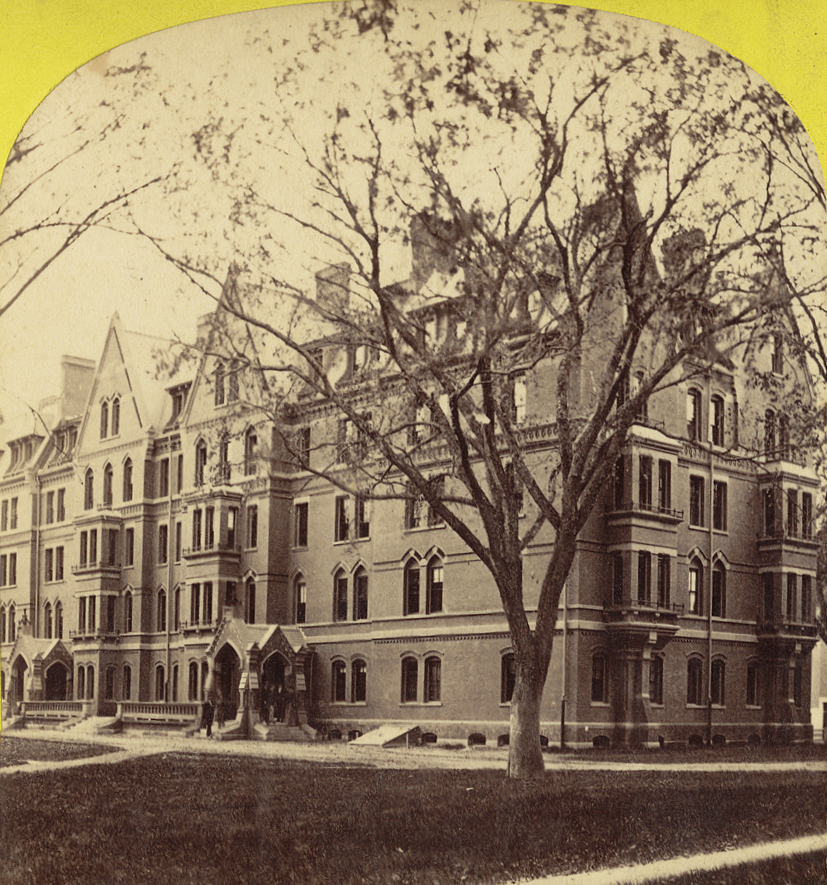 959_1872-1890c bpl