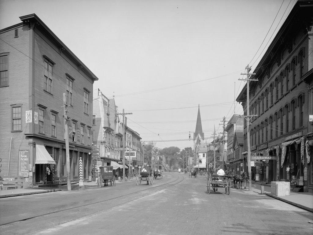 972_1900-1910 loc