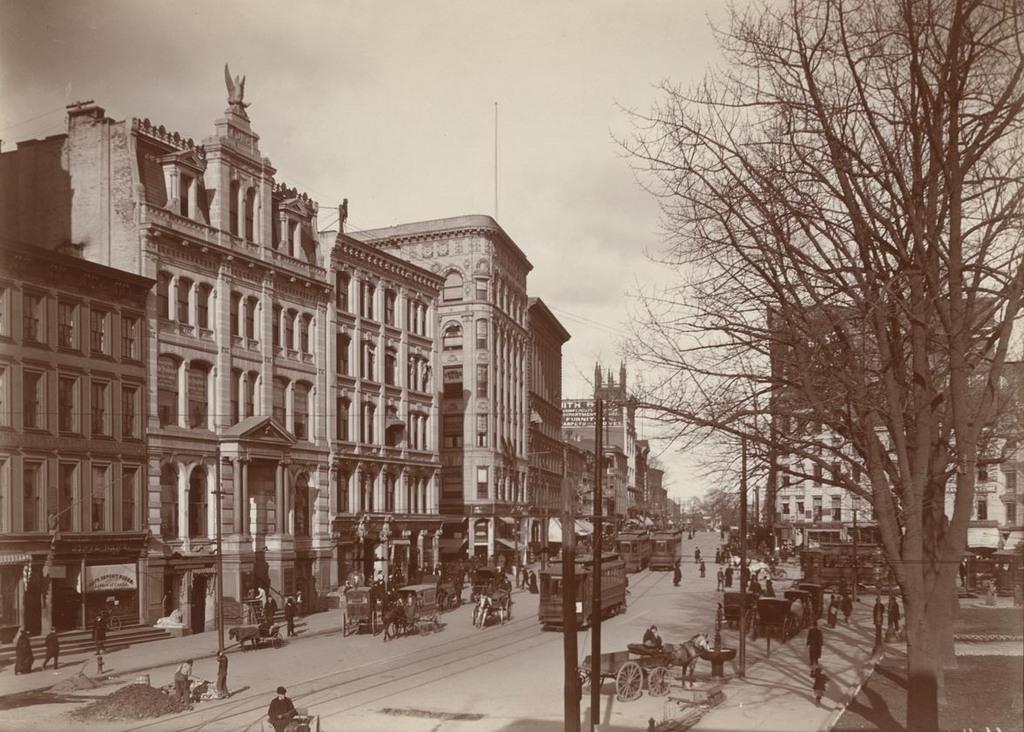 977_1903-11-25 csl