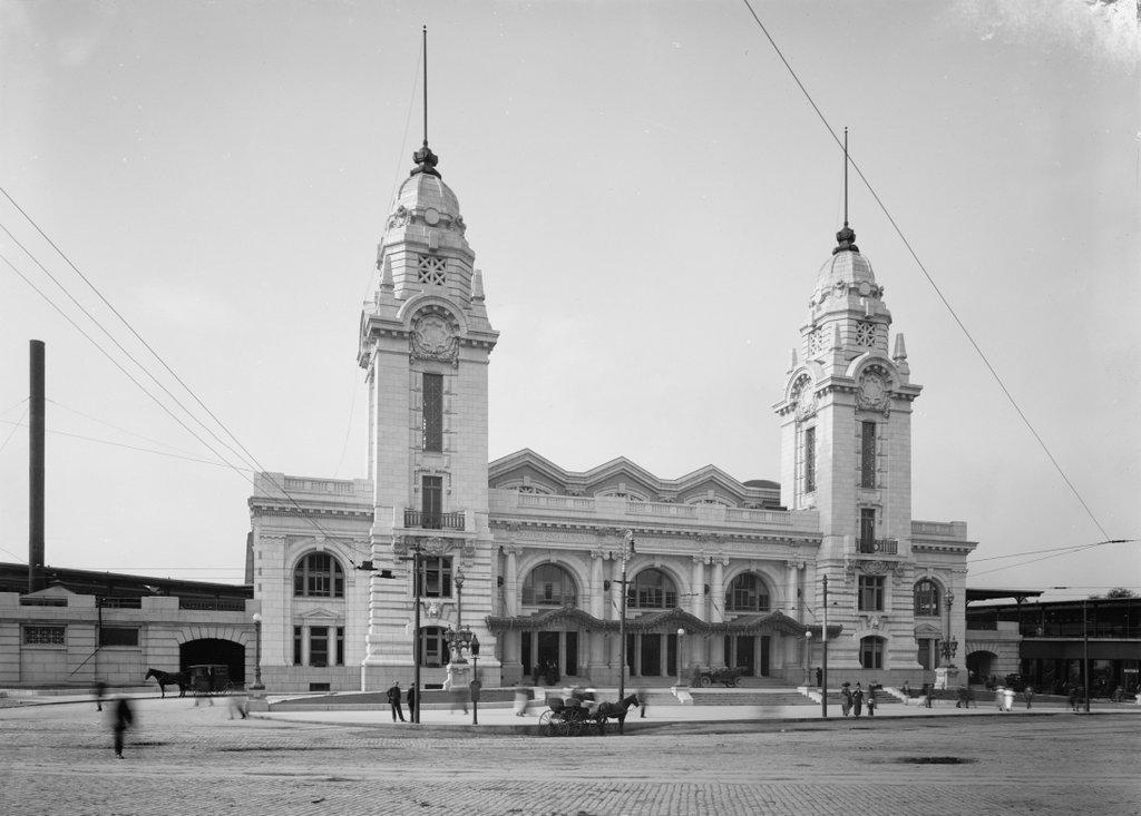 1025_1910-1920-loc