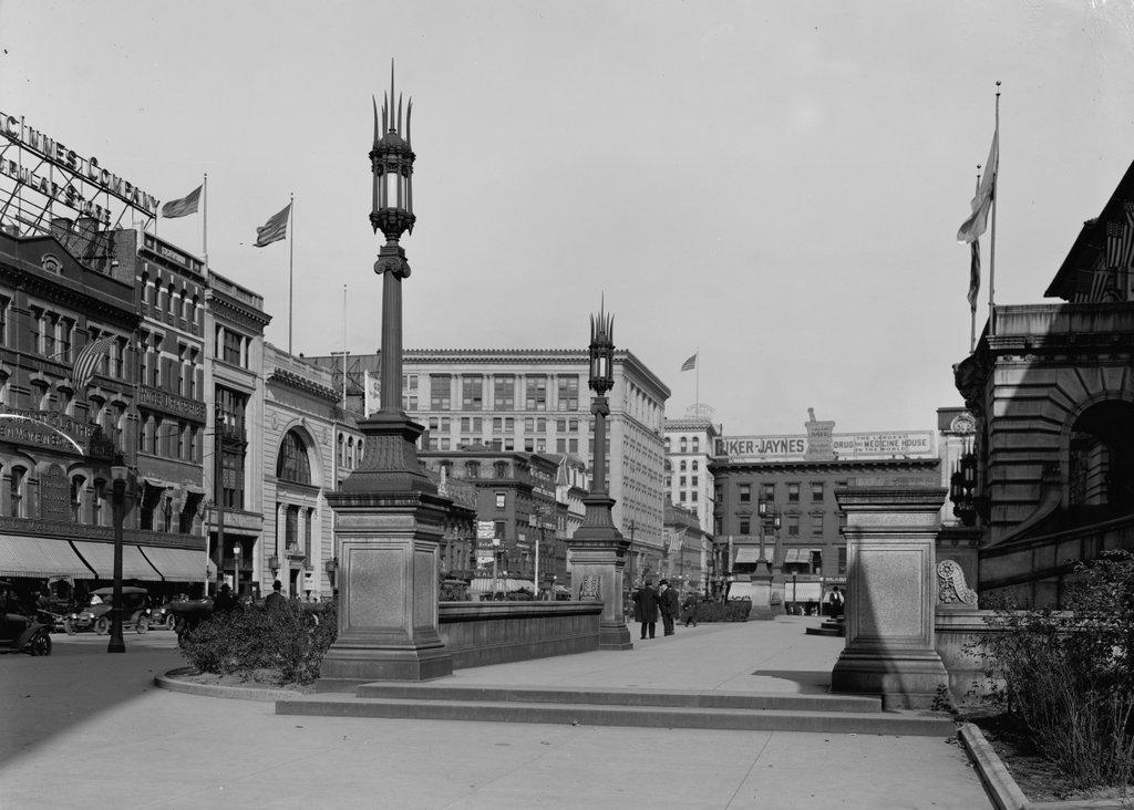 1027_1910-1920-loc