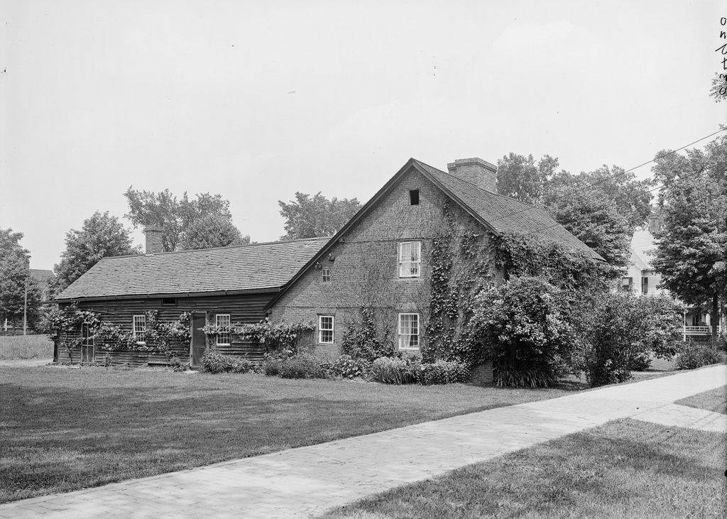1053_1900-1910-loc