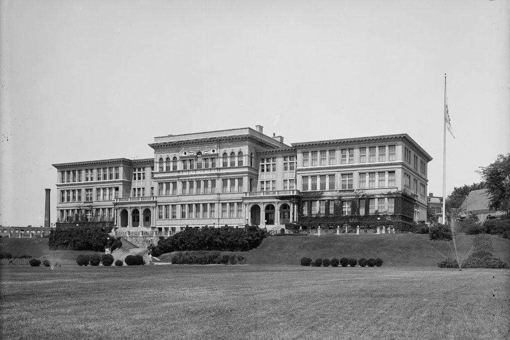 1059_1906c-loc