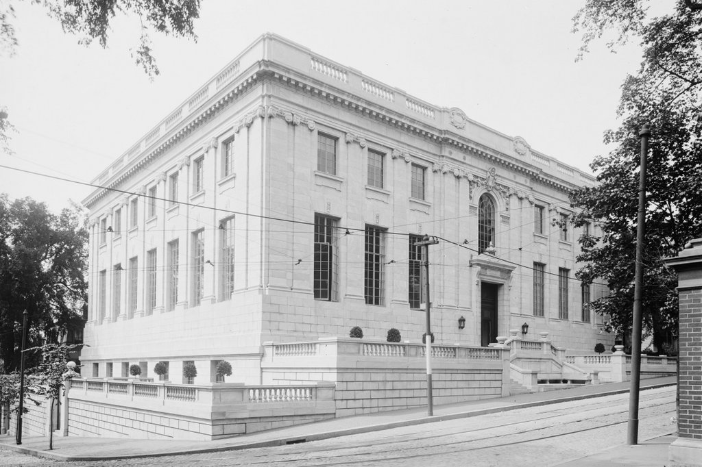 1067_1910-1920-loc