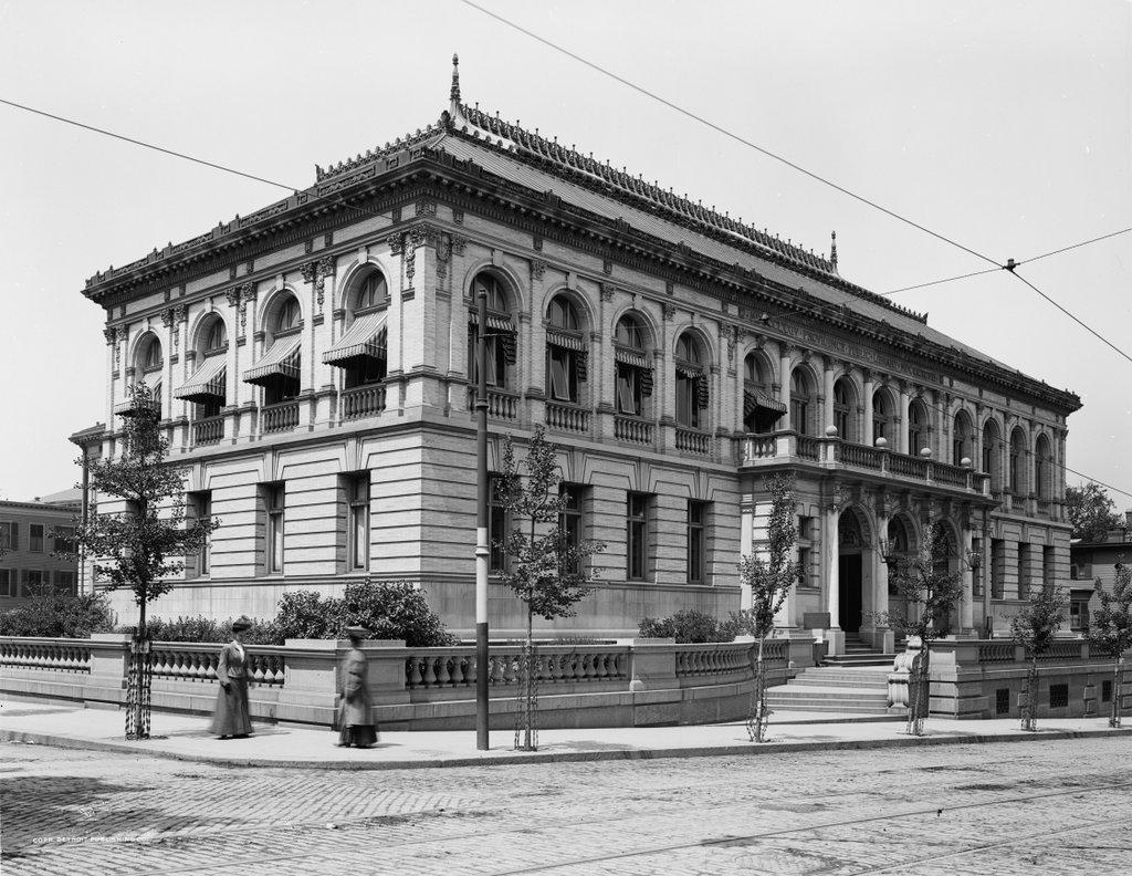 1072_1906c-loc