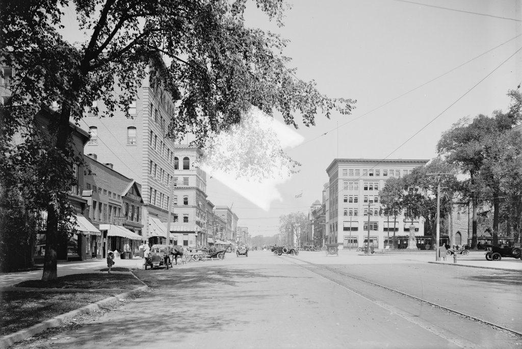 1094_1900-1915-loc
