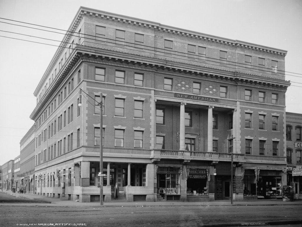 1098_1910-1920 loc