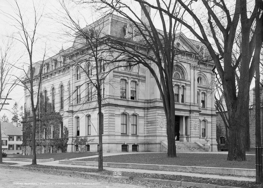 1102_1900-1906c loc