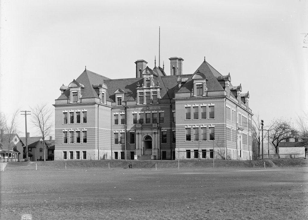 1111_1900-1906 loc