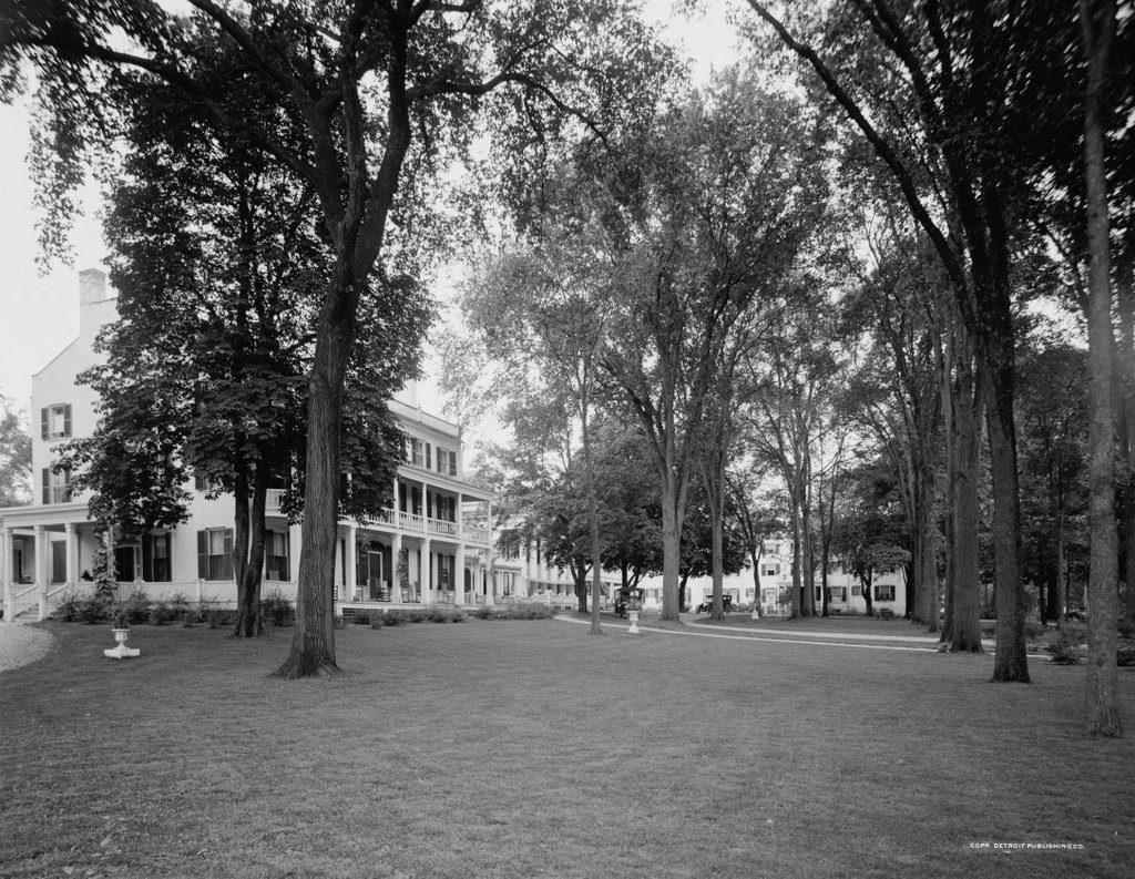 1113_1910-1920 loc